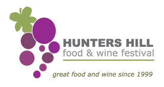 Hunters Hill Food & Wine Festival