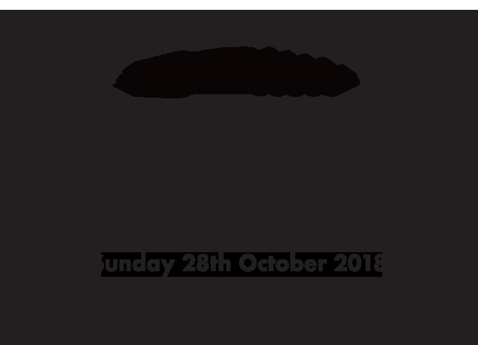 Wahroonga Food + Wine Festival 2018